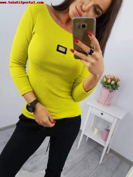 İngiltereden az toptan GENÇ BAYAN GUNLUK GİYİM TALEBİ<br><br>I'm looking for modern woman Clothing to buy<br><br<i'm interested on good quality products made by cotton plus elastyn, tops, jackets jeans <br>I'm looking for wholesalers from Turkey,<br>cotton tops jeans jackets<br>Can send you some examples<br>spring/summer woman clothes cotton tops jeans, modern