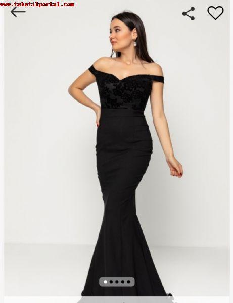 Almanyadan BAYAN ABİYE ELBİSE TALEBİ<br><br>Almanyada yeni açmak üzere olduğum Abiye elbise satış mağazası için<br><br>Türkiyede Abiye elbise imalatçılarından<br>Aşağıdaki örnek modeller tazında abiye elbise model resim ve fiyat teklifi istiyorum