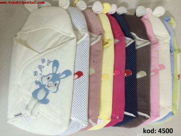 Baby Swaddles manufacturer<br><br>Embroidered,  figured,  jacquard,  zipper etc. A wide variety of cotton,  