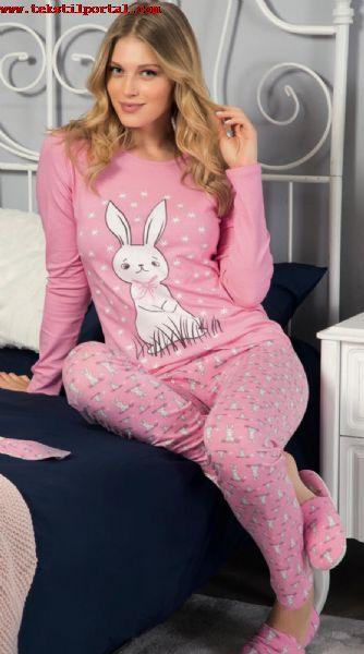 Sırbistan için Kışlı KADIN EV PENYELERİ, PENYE PİJAMALARI ALINACAKTIR<br><br>Belgrad daki Toptan ve perakende satış mağazam  için<br>3000 -  4000 vb adetlerde Kışlık kadın Penye ev giysileri,  Penye kadın pijamaları alımı yapacağım<br><br> 19 Ağustos pazartesi günü İstanbula geliyorum  <br>Ortalama 3000-  4000 vb adetlerde Kışlık kadın pijamaları,  Kadın penye ev giysileri alımı yapmak istiyorum<br><br>Kadın penye pijama üreticilerinden, Penye kadın ev giysileri üreticilerinden model resim ve Fiyat teklifi istiyorum