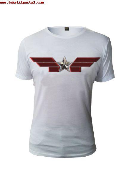 Мы являемся производителем женских футболок и мужских футболок<br><br>Производитель женских туник в Турции, Производитель футболок с набивным рисунком в Турции, Печатные футболки мужчин производитель в Турции