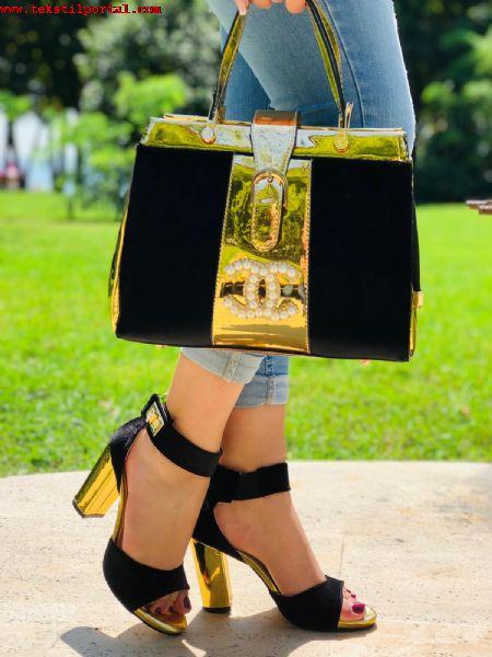 Марка обувь, фирменные сумки продаются в сочетании  +90 507 000 4710 Whatsapp<br><br>Предлагаем в продажу комплекты обувь+ сумки <br> Брэнды .Осений -  зимний вариант.<br> Есть в наличие готовые изделия.<br> Работаем и на заказ.<br> Размерный ряд 36- 1. 37- 2  38- 2. 39- 2. 40- 1<br> 8 пар обуви+  8 сумок<br> Система работы <br> КАРГО+ ТОВАР +  ОПЛАТА