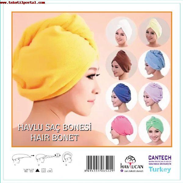 Производитель женских полотенец для волос<br><br>In Denizli, производитель женских полотенец для волос, продавец женских полотенец для волос, женские полотенца для волос оптом