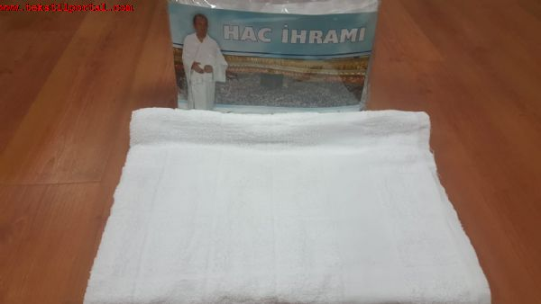 Muslim mecca worship outfit manufacturer<br><br>