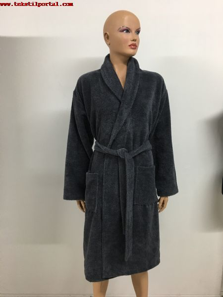 WHOLESALE STOCK TOWEL AND BATHROBE SALES FROM FACTORY<br><br>in Denizli, we export to 100 Europe, America,  Arab countries.our monthly 