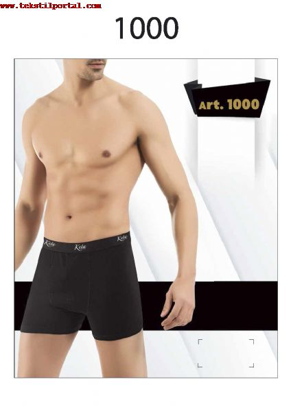 We are men's boxer shorts manufacturer, we sell boxer briefs wholesale, we export boxer briefs<br><br>Mens boxers have quality,  color,  model and print variety. Lycra and empirme boxers are available.<br>Different models, different fabrics with printed and unprinted, men's boxer briefs, we are manufacturing<br><br>Men's boxer shorts manufacturer in Turkey, Istanbul in Men's boxer briefs manufacturers, Men's boxer briefs wholesaler in Turkey, in Istanbul Wholesale Men boxer seller, Wholesale Men's boxer briefs dealer in Turkey, Wholesale Men's boxer shorts dealer in Turkey, men's boxer shorts wholesale dealer in Turkey, Istanbul in men's boxer briefs wholesaler, istanbul men boxer exporter, Male boxer exporter panties in Turkey, Male boxer exporter shorts in turkey, order men's underwear manufacturer, istanbul men's underwear ordered manufacturer, men's underwear imalatççý in Turkey, istanbul in men's underwear wholesale dealers, men's underwear in turkey exporter