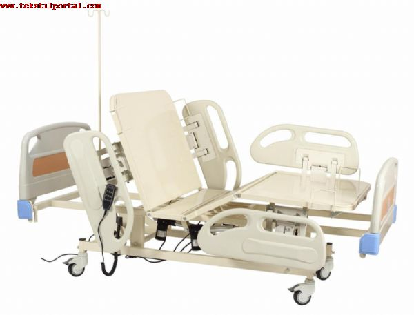 For Georgia, 250 pcs 2 and 4 Motor Hospital beds We want to buy<br><br>For hospitals in Georgia, we will purchase 250 pcs, 4 Motorized patient beds and 2 Motorized patient beds. I want a quote from your company