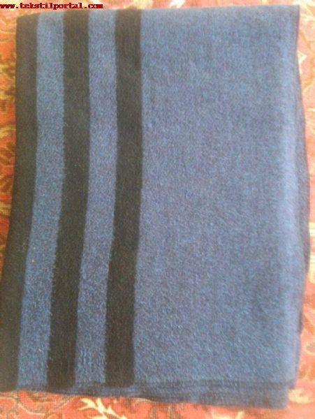 КУПЛЮ 200 000 ШТУК ОДЕЯЛА ДЛЯ РАССИЮ <br><br>Запрос на покупку 200.000 штук одеяла для Рассии <br><br> % Шерсть 70 <br> % Полиакрил 30 <br> Длина: 205cm <br> Ширина: 140см <br> Цвет синий<br>