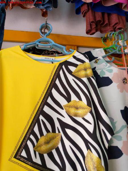 ЗАПРОС НА ПОКУПКУ ЖЕНСКИХ БЛУЗОК ДЛЯ КАМЕРУНА<br><br>Заявка на покупку женских блузок оптом для Камеруна <br> хочу выбрать модель блузок пришлите мне каталог моделей,  пожалуйста