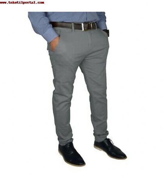 Я хочу купить мужские брюки, мужские рубашки и мужские футболки для Африканской Гвинеи<br><br>Покупатель из США будет отправлен в Гвинею Конакри, Африка <br> <br> В стиле образцов фотографий ниже <br> <br> Мужские брюки Slimfit, мужские рубашки Slimfit и мужские рубашки Slimfit хотят купить<br><br>Заказы на экспорт мужских брюк Slim fit, заказы на экспортные узкие брюки Штаны мужские оптом заказчик, заказ штанов мужские оптом Заказы на экспорт мужских брюк Slim fit, заказы на экспортные узкие брюки, Те, кто ищет производителя мужской рубашки приталенного кроя, кто ищет экспортера мужской рубашки приталенного кроя, Те, кто ищет производителя футболок slim fit, те, кто ищет экспортера футболок slim fit, Экспортные заказы на мужские футболки slim fit, экспортные заказы на slim fit футболки,