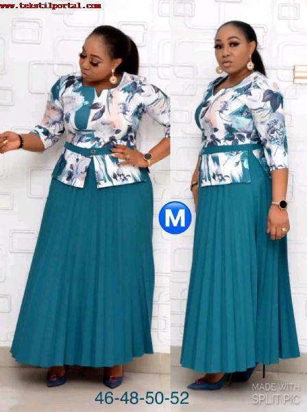Для Кот-д'Ивуара женские платья оптом я хочу купить<br><br>Вниманию производителей женских платьев, оптовиков женских платьев <br> <br> Женские платья в Кот-д'Ивуаре для моего оптового и розничного магазина <br> <br> Я хочу купить женские платья оптом в следующем примере стиля женских платьев  <br><br> Женщины Я хотел бы предложить коллекционные фотографии и цены на женские платья от производителей платьев <br> <br> Если есть подходящая модель и ценовое предложение, я хотел бы купить в среднем по 100 штук для каждой модели <br> <br>Ищем производителя женской спортивной вечерней одежды, Покупателей экспортной женской одежды, Тем, кто ищет производителя женских костюмов, Заказ женских костюмов, Тем, кто ищет производителя вечерних платьев для молодых женщин больших размеров, Производитель женских курток, брюк, тех, кто ищет производителя женских двубортных костюмов,