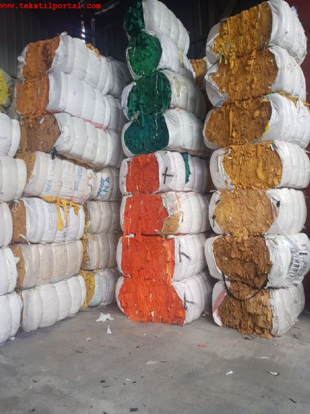 Textile wastes, Fabric wastes, and Stoc Knitted fabric Seller +90 506 909 54 19 Whatsapp<br><br>Textile waste seller, Textile scrap seller, recycling textiles seller, sorted textile waste seller, Recycled fabric scrap seller, recycling textile scrap seller