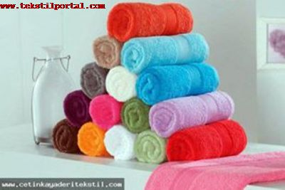Export surplus towels,  1 Quality Towel 2 Quality Towel 3 Quality towels,  bathrobes,  bed linen,  toweling,  bed linen for sale +90 506 909 54 19 Whatsapp   <br><br>1 Quality Towel <br>