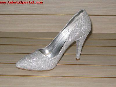 Женские фантазийные туфли  23 $<br><br>Женские фантазийные туфли<BR><BR> Обувь изготавливается на заказ. <BR> Размерные ряды:<BR> Стандартный размер/количество:36 (1), 37 (2), 38 (2), 39 (2), 40 (1) = 8 пар<br> Количество пар в размере могут изменяться по желанию. <br> Средний вес одной пары 500 г. <br> Нестандартный 1 размер/количество: 34 (1), 35 (1), 36 (1), 37 (2), 38 (2), 39 (2), 40 (1) = 10пар<br> Нестандартный 2 размер/количество: 36 (1), 37 (3), 38 (2), 39 (2), 40 (1), 41(1) = 10 пар <br> Цвета будут выбраны на заказ<BR> Средний вес одной пары 500 г. <br>