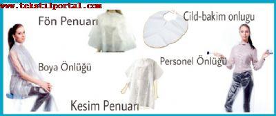 Picture No:02-Seri-ilan-Resim_89337_2.jpg