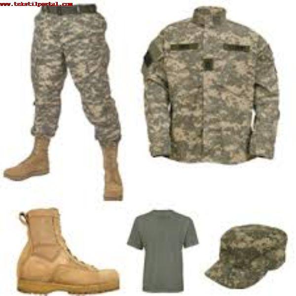 полярный пальто, военная платье, steel jacket, баллистические жилеты, Отряд перчатки, военные ботинки, военные шлемы<br><br>производитель солдатской одежды, производитель тренировочной одежды для солдат, производитель военной парка, производитель камуфляжной одежды для солдат, производитель камуфляжной одежды для солдат, производитель камуфляжной одежды для солдат, производитель камуфляжной одежды для солдат, производство военной камуфляжной одежды, контрактное производство военной камуфляжной одежды, производитель военных камуфляжных чехлов, военные производители камуфляжной одежды, военная одежда, производитель военной одежды, производитель военной одежды, военный берет, производитель военных беретов, производитель военных пальто, производители солдатских беретов, производитель военного нижнего белья, производитель полицейской одежды, производитель полицейских рубашек, производитель полицейских брюк, военные брюки производитель военной рубашки