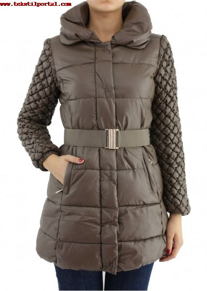 Padding jacket from manufacturers, Padding mont from manufacturers +90 536 509 11 89<br><br>