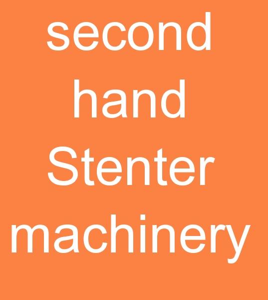 Клиент из Ирана ищет ширильное оборудование +90 536 509 11 89 Whatsapp<br><br>Куплю ширильное Stenter оборудование<br><br> Текстильные Stenter машины<br> Ширина 180-220 см<br> Отправьте мне предложения с ценами<br><br><br> ширильное оборудование, ширильное оборудование б/у, ширильное оборудование Stenter, ширильная машина, ширильное оборудование для покупки, поиск ширильные машины, б/у ширильные машины