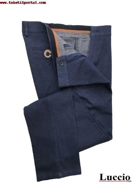 Габардин штаны мужские производство делаем<br><br>Габардин мужские брюки производитель<br>Мы производим брюки с моделями, которые вы дадите<br><br>габардин брюки мужчины производитель в Турции, габардин брюки мужчины экспортер в Турции, габардин брюки продавец в Турции